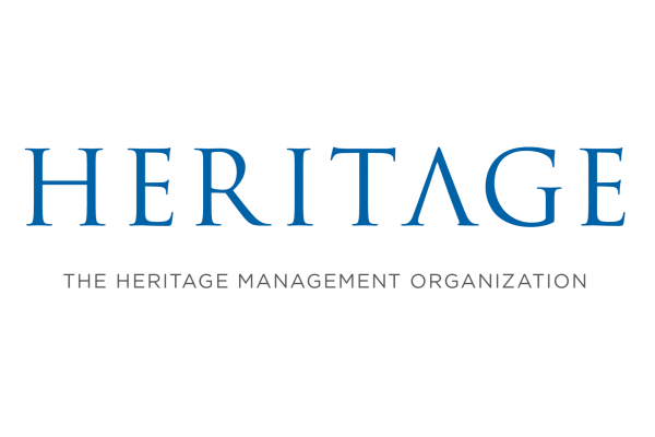 Brand New Thinking for Heritage