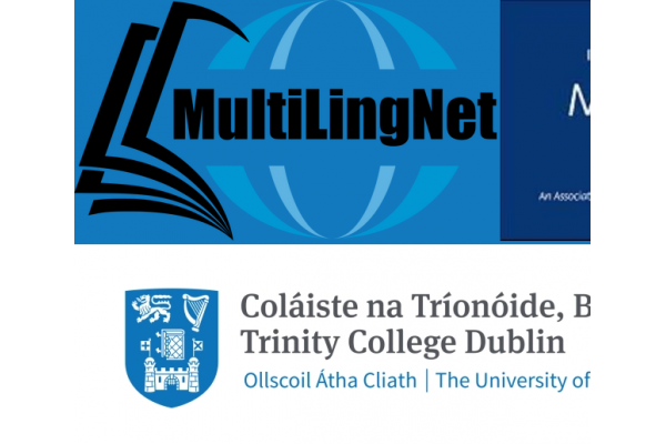 CALL: LANGUAGE, IDENTITY AND EDUCATION IN MULTILINGUAL CONTEXTS