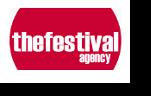 The Festival Agency