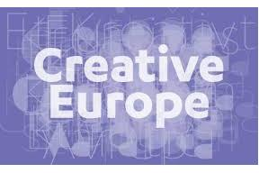 Creative Europe: How to reach the audience?? Conference held in Ljubjana on December 14, 2014. Key Points