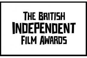 Moët British Independent Film Awards 2015 (December 6)