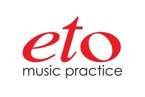 eto Music practice apps