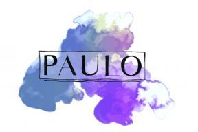 Recherche de fonds : court métrage : PAULO