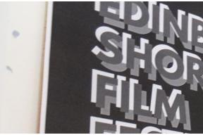 Short Film Makers discuss their craft: Edinburgh Short Film Festival