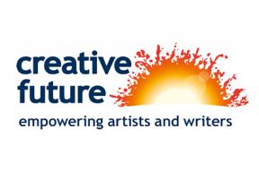 Creative Writing Drop In – Brighton