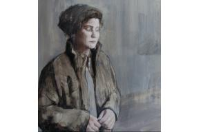 Lynn Painter-Stainers Prize 2018: Call for Entries