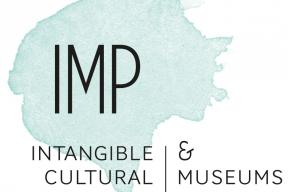 The Intangible Cultural Heritage & Museums Project (IMP)