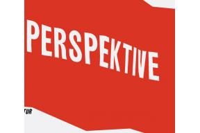 Perspektive—German-French Fund for Contemporary Art and Architecture
