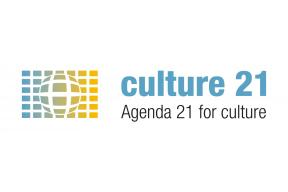 REPORT: COMMITMENTS AND ACTIONS FOR CULTURE IN SUSTAINABLE CITIES