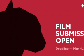 FEST 2018: FILM SUBMISSION PERIOD OPEN