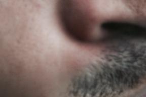 Performance: DON´T, KISS