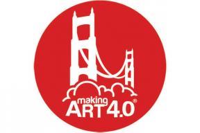 Making Art 4.0 - North America Edition
