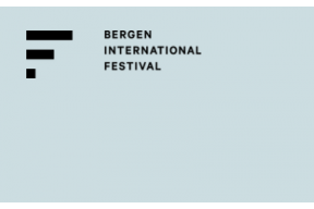 2018 Bergen International Festival