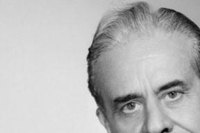 Raymond Loewy, Designer of the American Dream
