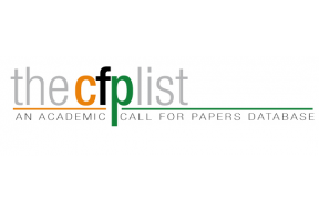 Call for paper: Critical humanities in an age of confusion