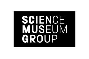 JOB: Assistant Director: Science Museum Public Engagement