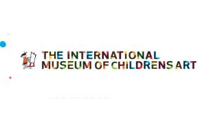 Exhibition: Life in Ukraine seen with children's eyes