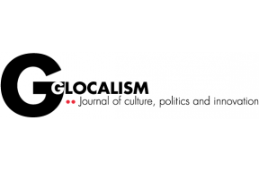Call for paper: Towards Global Citizenship