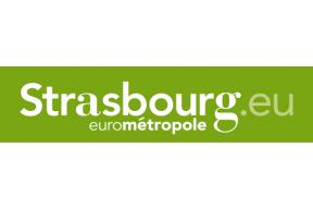 Administrateur.trice général.e des Musées de Strasbourg