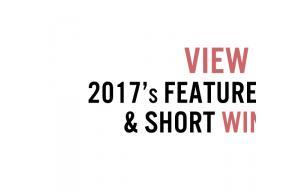 Shore Scripts Announce 2017 Screenwriting Contest Winners!