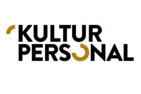 Forum KULTURPERSONAL für Museen