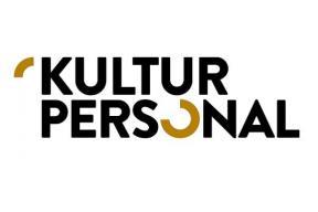 Forum KULTURPERSONAL für Festivals