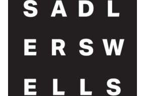 Trusts and Foundations Manager, Sadler's Wells