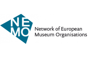 "NEMO Webinar ""Research on educational activities in Dutch museums"