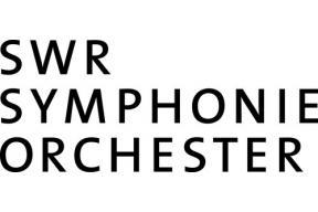 Praktikum im Orchestermanagement
