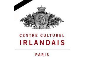 Centre Culturel Irlandais - Artist Residency Programme