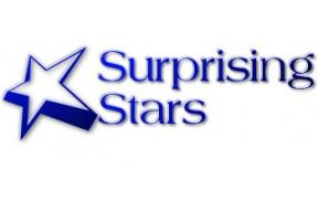Surprising Stars: online music competition