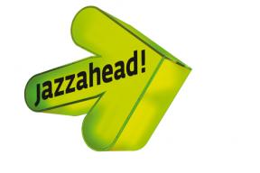 Jazzahead! 2018