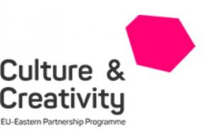 The Creative Europe Course