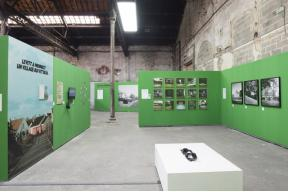 Rencontres Internationales d'Arles 2018 CALL FOR CANDIDATES