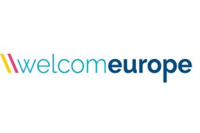 Training on direct EU Grants