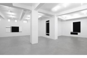 A arte Invernizzi: Bruno Querci. Energicoform