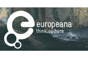 Consultation publique sur Europeana