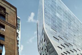 Future Architecture platform - Call for ideas