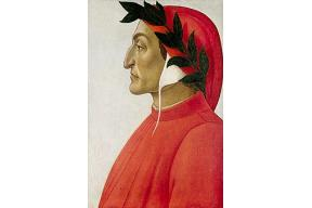 Young Artists for Dante