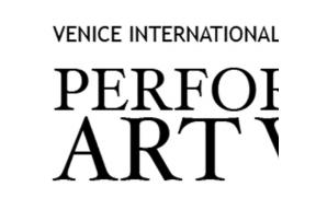Venice International Performance Art Week 7-16/12/2017