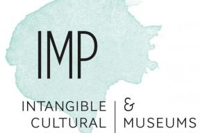 Intangible cultural heritage, Museums and Participation