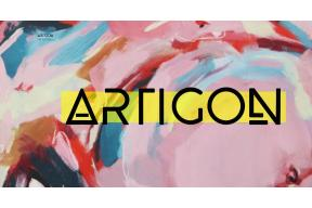 Artigon is looking for young creatives, artists and curators