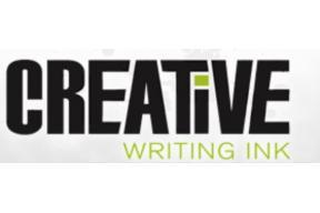 6 week Beginners Creative Writing Course