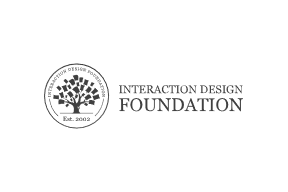 Get Your First Job as a UX or Interaction Designer
