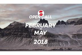 Open call at the Fish Factory, the Creative Centre of Stöðvarfjörður