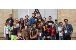 Rencontres des arts de la scène à Montréal