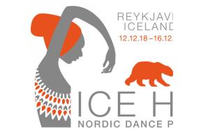 Call for applications for ICE HOT Reykjavík 2018 is now open!