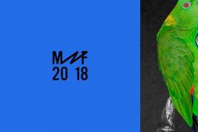 Museum Night Fever 2018