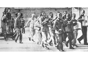 Journée d'étude: la musique sous le régime nazi