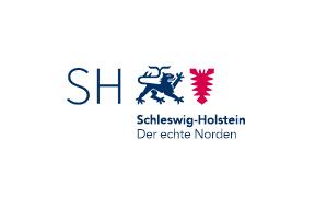 Job vacancy: Diplom-Archivar/in